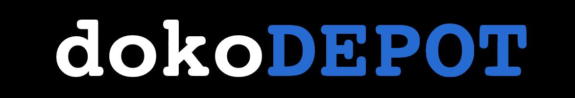 dokoDEPOT
