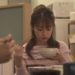 今田美桜がドラマ「SUITS/スーツ」第6話で着ている anatelier (アナトリエ)のニット