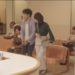 戸田恵梨香がドラマ「大恋愛〜僕を忘れる君と」第6話で持ってたLOEWEのバッグ