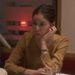 ドラマ「SUITS/スーツ」第7話で新木優子が着てたBOSCH (ボッシュ)のブラウス