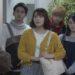 11月20日放送、ドラマ「僕らは奇跡でできている」第7話で矢作穂香が着ている服