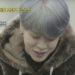"""BTSのJIMIN (ジミン) """"Blood Sweat & Tears""""ダンスチュートリアルで着てたサンローランのパーカー"""