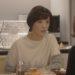 ドラマ「大恋愛~僕を忘れる君と」第7話で草刈民代が着てたバイカラーニット
