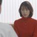 戸田恵梨香さんが着てたタートルネックのニット、「大恋愛〜僕を忘れる君と」第7話