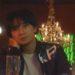 中島健人のファッション、「ドロ刑 ‐警視庁捜査三課‐」第8話で着てたG-STAR RAWのジャケット