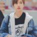 20181202 TWICEのミナ@仁川国際空港 /空港ファッション:ナイキのスニーカー、HUBBLE STUDIOのTシャツなど