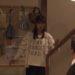 土屋太鳳のパジャマ、ドラマ「下町ロケット」第8話で着てたスウェットとカーディガン