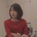 12月7日放送のドラマ「大恋愛~僕を忘れる君と」第9話で戸田恵梨香が着てるニット