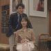 ドラマ「大恋愛~僕を忘れる君と」第9話で戸田恵梨香が持ってたLoewe ロエベのバッグ