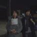 ドラマ「大恋愛~僕を忘れる君と」第9話で戸田恵梨香が来てたダウンジャケット