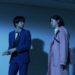 ドラマ「ドロ刑 ‐警視庁捜査三課‐」第9話で石橋杏奈が持っていたバッグ