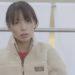 戸田恵梨香のファッション、ドラマ「大恋愛~僕を忘れる君と」最終話で戸田恵梨香が着てたフリース