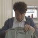 戸田恵梨香が持ってたバッグ / 12月14日放送 ドラマ「大恋愛〜僕を忘れる君と」第10話