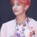 20181212 MAMA 2018 BTS キム・テヒョンが着てたディオールのSpring 2019コレクション