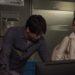 12月16日放送「下町ロケット」第10話で竹内涼真が着てたシャツはどこのブランド?