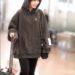 20181215 宮脇咲良 (IZONE / アイズワン) が着ているパーカー 香港国際空港