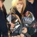 20181217 金浦国際空港 / BLACKPINKのLISAが着てたVETEMENTSのボンバージャケット