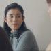 ドラマ「僕の初恋をキミに捧ぐ」第2話で石田ひかりが着てたGready Brilliantのニット