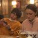 ドラマ「私のおじさん~WATAOJI~」第4話で岡田結実が着てたスウェット