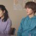 ドラマ「僕の初恋をキミに捧ぐ」第5話で野村周平が着てたBEN DAVISのパーカー