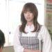 深田恭子がドラマ「初めて恋をした日に読む話」最終話で着ていたトップス