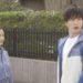 4月14日放送ドラマ「あなたの番です」第1話で田中圭が着ていたコロンビアのジャケット