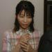 ドラマ「あなたの番です」第9話で三倉佳奈が着ていたエルエルビーンのシャツ
