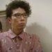 ドラマ「あなたの番です」第9話で片桐仁が着ていたシャツ