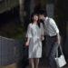 有村架純:ドラマ「中学聖日記」第2話で着てるワンピース