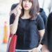 TWICEのミナが仁川国際空港で持っていたグッチのバッグ